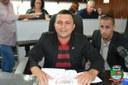 Sessão Ordinária 21-11-19 (15).JPG