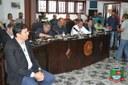 Sessão Ordinária 21-11-19 (16).JPG