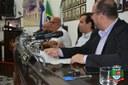 Sessão Ordinária 21-11-19 (17).JPG