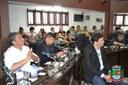 Sessão Ordinária 21-11-19 (18).JPG