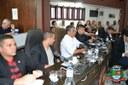 Sessão Ordinária 21-11-19 (19).JPG