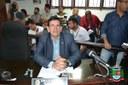 Sessão Ordinária 21-11-19 (2).JPG