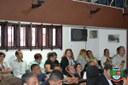 Sessão Ordinária 21-11-19 (20).JPG