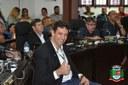 Sessão Ordinária 21-11-19 (21).JPG