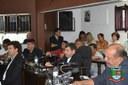 Sessão Ordinária 21-11-19 (25).JPG