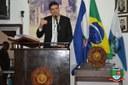 Sessão Ordinária 21-11-19 (28).JPG