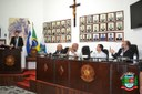 Sessão Ordinária 21-11-19 (29).JPG