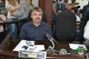 Sessão Ordinária 21-11-19 (3).JPG
