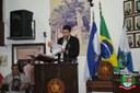 Sessão Ordinária 21-11-19 (30).JPG