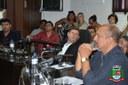 Sessão Ordinária 21-11-19 (32).JPG
