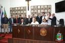 Sessão Ordinária 21-11-19 (38).JPG