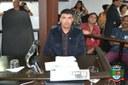 Sessão Ordinária 21-11-19 (5).JPG