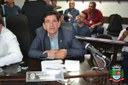 Sessão Ordinária 21-11-19 (9).JPG