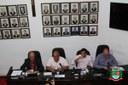 Sessão 29-10 (1).JPG