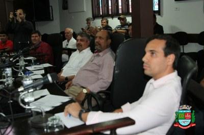 Sessão 29-10 (22).JPG