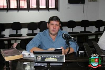 Sessão Ordinária 02-04-20 (11).JPG
