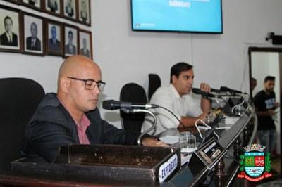 Sessão Ordinária 02-04-20 (21).JPG