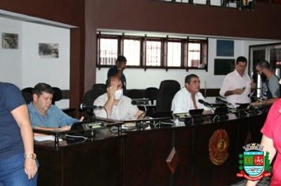 Sessão Ordinária 02-04-20 (23).JPG