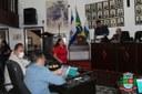 Sessão Ordinária 02-04-20 (27).JPG