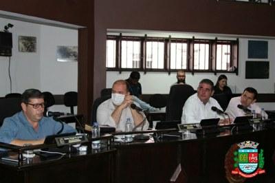 Sessão Ordinária 02-04-20 (29).JPG