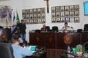 Sessão Ordinária 02-04-20 (30).JPG