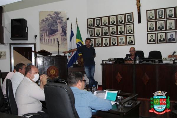 Sessão Ordinária 02-04-20 (31).JPG
