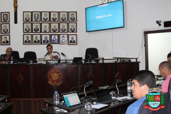 Sessão Ordinária 02-04-20 (32).JPG