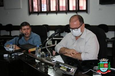 Sessão Ordinária 02-04-20 (35).JPG