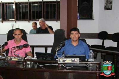Sessão Ordinária 02-04-20 (36).JPG