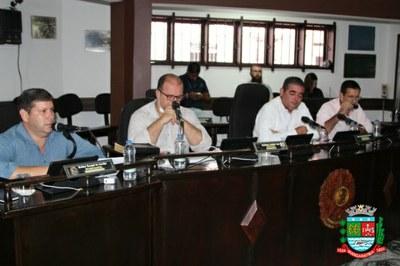 Sessão Ordinária 02-04-20 (37).JPG