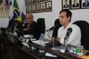 Sessão Ordinária 02-04-20 (39).JPG