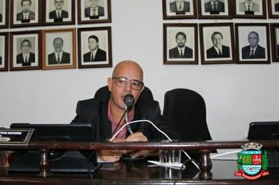 Sessão Ordinária 02-04-20 (9).JPG
