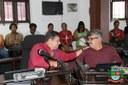 Sessão Ordinária 18-02 (10).JPG
