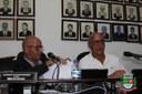 Sessão Ordinária 18-02 (104).JPG