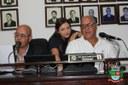 Sessão Ordinária 18-02 (11).JPG