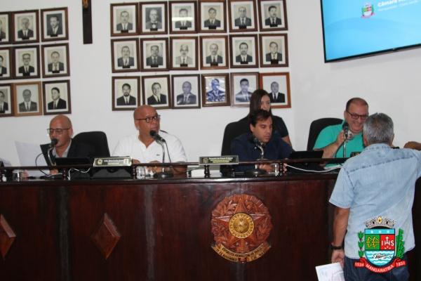 Sessão Ordinária 18-02 (17).JPG