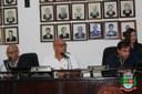 Sessão Ordinária 18-02 (18).JPG