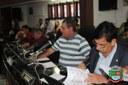 Sessão Ordinária 18-02 (20).JPG