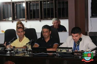 Sessão Ordinária 18-02 (21).JPG