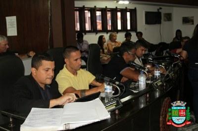 Sessão Ordinária 18-02 (24).JPG