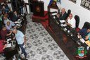 Sessão Ordinária 18-02 (29).JPG