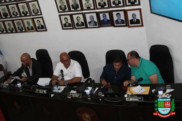 Sessão Ordinária 18-02 (31).JPG