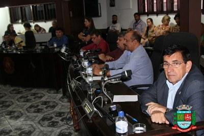 Sessão Ordinária 18-02 (46).JPG