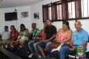 Sessão Ordinária 18-02 (5).JPG