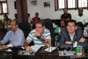 Sessão Ordinária 18-02 (52).JPG