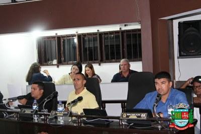 Sessão Ordinária 18-02 (54).JPG