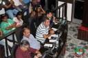 Sessão Ordinária 18-02 (58).JPG