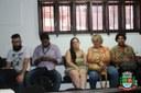 Sessão Ordinária 18-02 (6).JPG