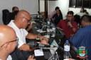 Sessão Ordinária 18-02 (64).JPG
