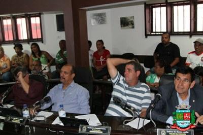 Sessão Ordinária 18-02 (65).JPG